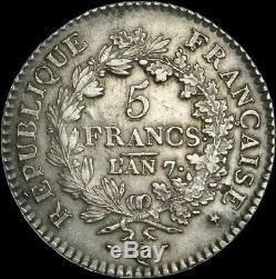 5 Union Force An Franks 7 Perpignan Superb Rare Copy