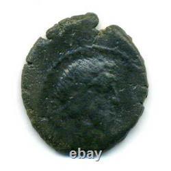 (518) Tatinos Rare Bronze