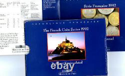 Universal Brilliant Franks 1992 Hit Medaille Box // Tres Rare // Search