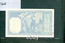 Très Joli Et Rare 20f Bayard Du 18 /4/1917 Sup
